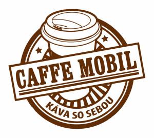 caffe_mobil