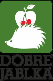 dobre_jablka
